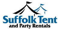 Suffolk Tent and Party Rentals