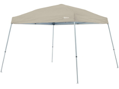 10x10 Instant Up Canopy